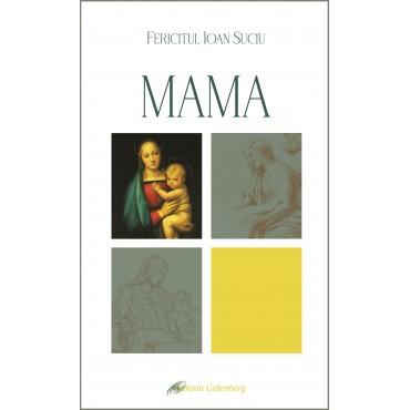 Mama, Ediţia a IV a