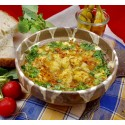 Journey Through The Romanian Traditional Cuisine(easy made recipes)
