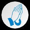 Carte de rugăciune