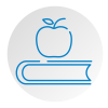 Manuale şi auxiliare şcolare