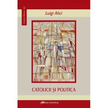Catolicii și politica