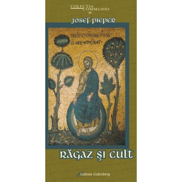 Răgaz şi cult