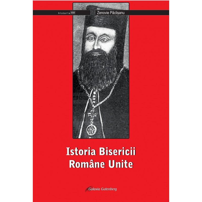 Istoria Bisercii Române Unite, ediţia IV - În pregătire