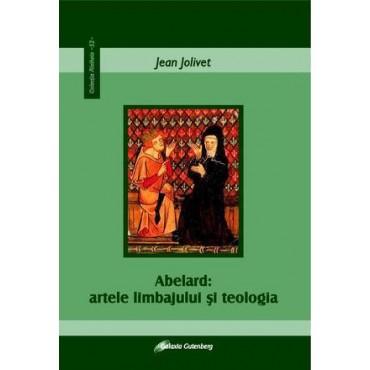 Abelard: artele limbajului și teologia