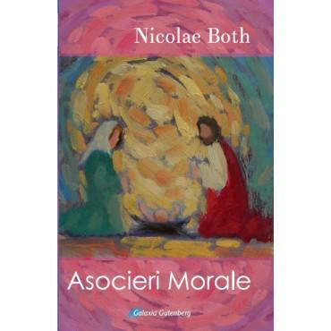 Asocieri morale