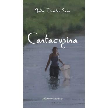 Cantacuzina
