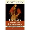 Pachet  - Scott Hahn