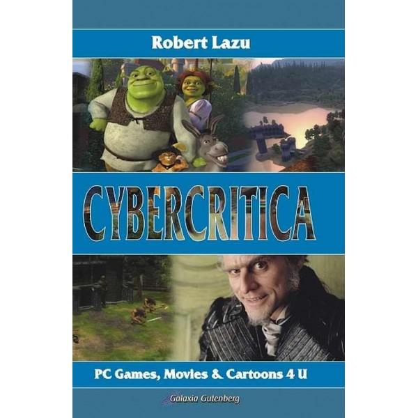 Cybercritica