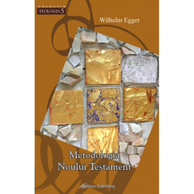 Metodologia Noului Testament
