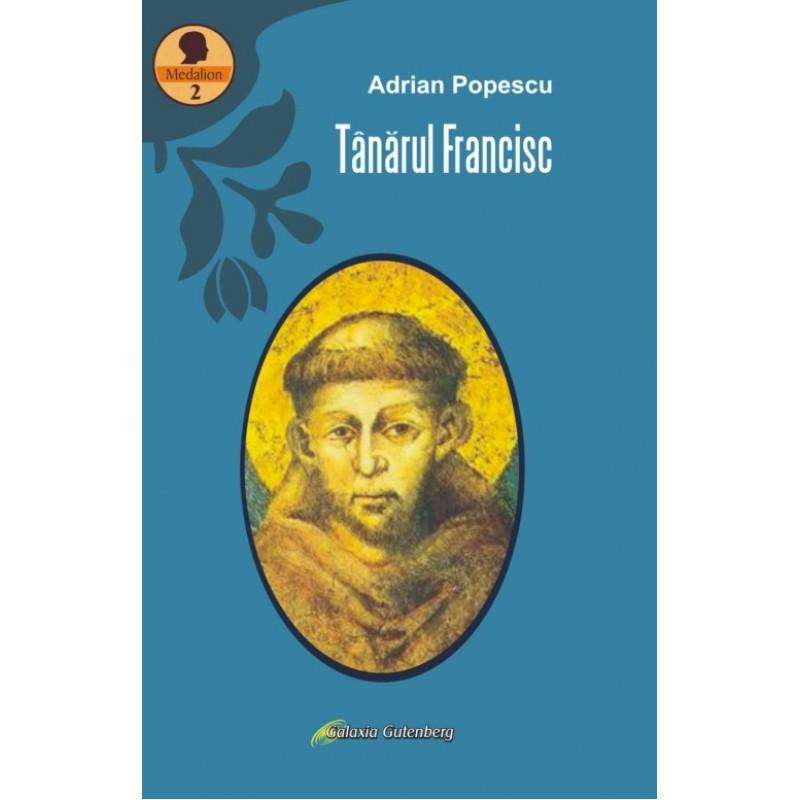 Tânarul Francisc