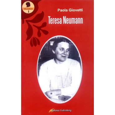 Teresa Neuman