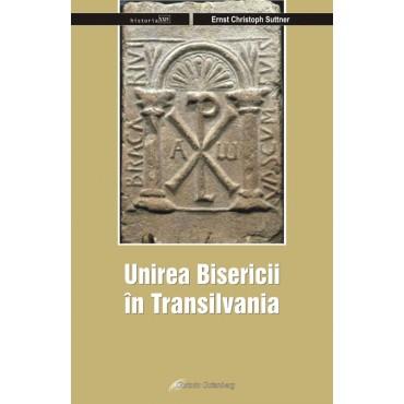 Unirea Bisericii în Transilvania